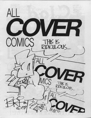 All Cover 4
