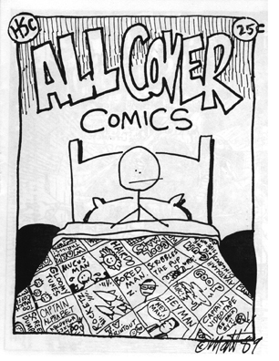 All Cover 5